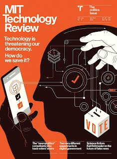 https://www.technologyreview.com/magazine/2018/09/